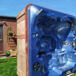 img 20200520 wa00101432335964297250427 |The Hot Tub Mover - Hot Tub Transport - Hot Tub Relocation - Hot Tub Disposal