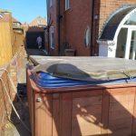 img 20200520 wa00132854892446896746677 |The Hot Tub Mover - Hot Tub Transport - Hot Tub Relocation - Hot Tub Disposal
