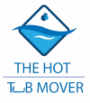 The Hot Tub Mover – Hot Tub Transport and Hot Tub Relocation Experts