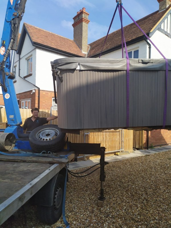 wp 16006337475887950107770491693765 |The Hot Tub Mover - Hot Tub Transport - Hot Tub Relocation - Hot Tub Disposal