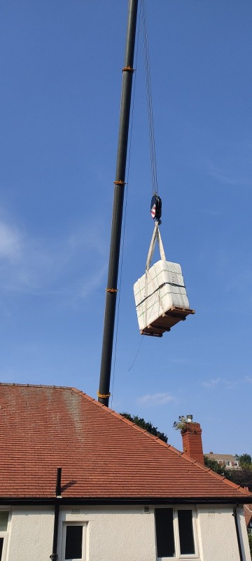img 20210918 1548121036851376503479303 |The Hot Tub Mover - Hot Tub Transport - Hot Tub Relocation - Hot Tub Disposal