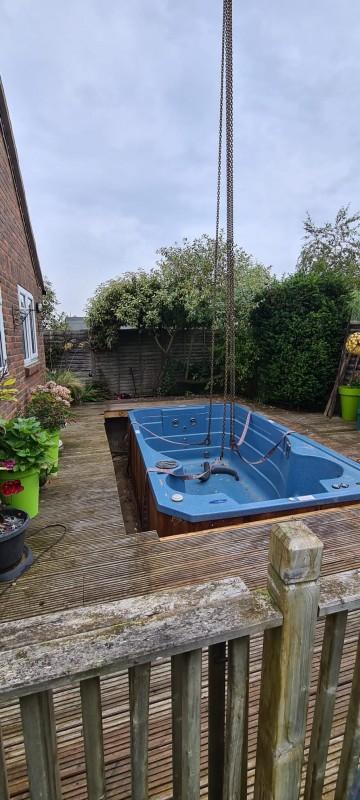 wp 16316888190927739853538434550075  The Hot Tub Mover - Hot Tub Transport - Hot Tub Relocation - Hot Tub Disposal