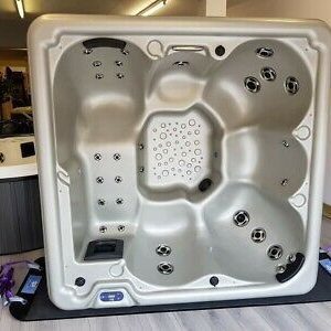 Spa-Buddy-Sled-Hot-Tub-Sled-Mover-Hot